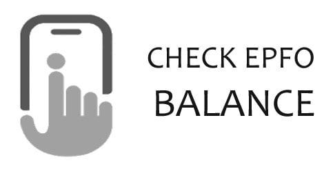 Check EPF Balance using UMANG App